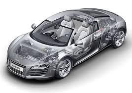 audi car parts audi car parts 2010