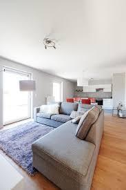 meubles belot chambre les 18 meilleures images du tableau amménagé par les meubles belot