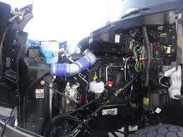 kenworth t880 parts 2017 kenworth t880