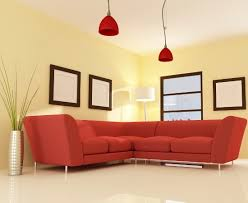 astounding red yellow room ideas best idea home design