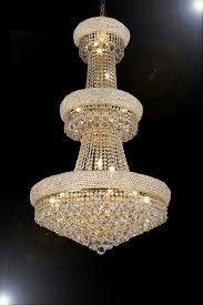 Gallery Lighting Chandeliers Empire Style Chandelier Chandeliers Crystal Chandelier Crystal