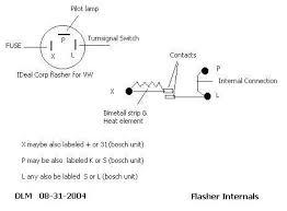 turn signal flasher wiring diagram wiring diagram simonand