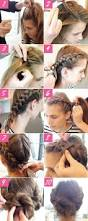 91 best high prom images on pinterest hairstyles make up