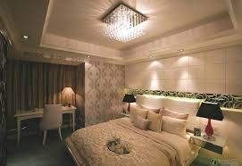 Bedroom Overhead Lighting Bedroom Overhead Lighting Ideas Large Size Of Light Cool Indirect