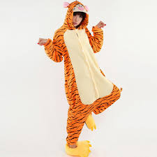 aliexpress buy new tigger costumes for