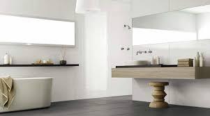 bathroom ideas australia bathroom ideas in australia