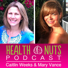 using gelatin for your hairstyles for women over 50 healthnuts podcast 2 gelatin eczema leaky gut autoimmune