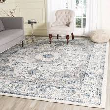 10 X 12 Area Rugs 10 X 12 Area Rugs Home Assets Ideas With Regard To Idea 2