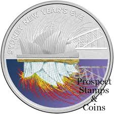 new year coin royal australian mint 2016 coin releases 2016 sydney new years