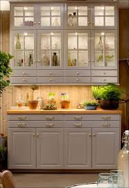Ikea Sideboard Hack Kitchen Ikea Easter Buffet 2017 Tall Storage Cabinets With Doors