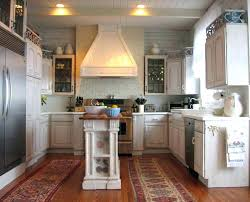 wall ideas for kitchen kitchen brick wallpaper ideas medium size of kitchen brick wallpaper
