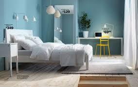 bedroom splendid cool ikea bedroom ideas and inspiration