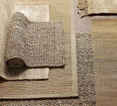 Pottery Barn Zig Zag Rug Pottery Barn Chenille Jute Rug Home Design Ideas