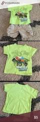 toddler 3t bundle lot 5 shirts 2 pants grey shirt sweatpants