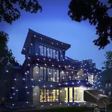 motion laser christmas lights ledmall full spectrum motion star effect 7 color white laser