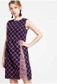Batik Bateeq bateeq wanita mei 2018 di indonesia priceprice