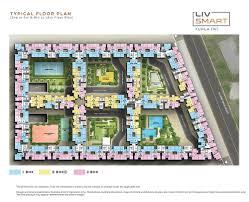 purpose of floor plan livsmart homes