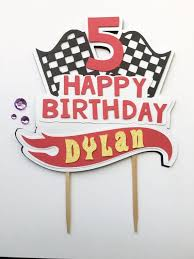 hot wheels cake toppers 11 best hot wheels images on birthday party ideas