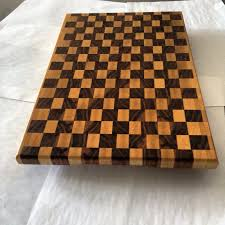 Cool Cutting Boards Chairty Auction Cutting Board Wood Projects By Bagel