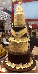wedding cake order wedding cakes cake categories online cake order in chennai