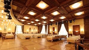 Bellagio Front Desk by Book Bellagio Hotel Complex Yerevan Nork Marash Hotel Deals