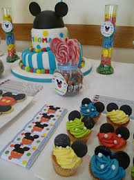 cup cakes so cute and easy good idea for hannies next bday