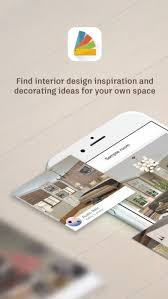 Home Design Software Used On Love It Or List It Homestyler Interior Design On The App Store