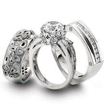 خواتم الماس لاحلى البنات 2013 - خواتم الماس 2013 - اجمل احدث احلى خواتم الماس 2013 images?q=tbn:ANd9GcSeuyHF6DAt28HoydC3irs_cd7OMSmzHFyFAl-BTzNX38rAxfuR