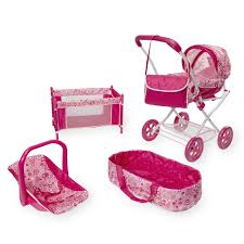 Babies R Us Canada Cribs by Toys R Us Baby Doll Strollers 48 Cool Ideas For Graco Room Full Of