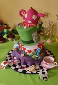 alice in wonderland birthday party ideas birthdays birthday
