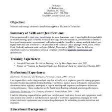 gis resume sample project engineer resume pharmacy technician with