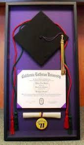 graduation cap frame graduation cap shadow box grad cap shadow box and cap