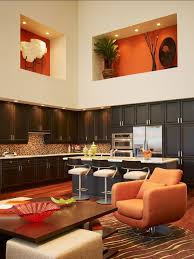 kitchen alcove ideas 21 best high ceiling ahhhhhh images on living room