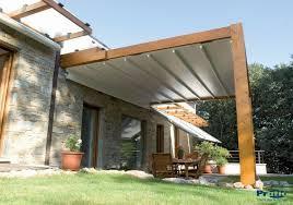 tende esterni esterno designs tendaggi esterni per esterno designs non