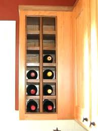 kitchen cabinet with wine glass rack wine shelf rack wine storage cabinet wine glass shelves racks