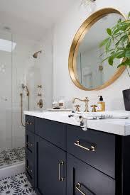 Navy Blue Bathroom Vanity Bathroom Bathrooms Design Navy Blue Bathroom Vanity Cabinet