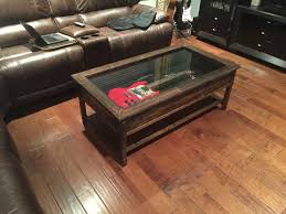 Woodworking Plans Display Coffee Table by 100 Custom Coffee Table Modern Art Lava Stone Coffee Table
