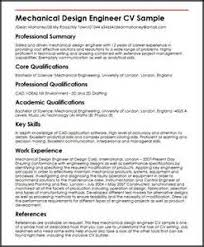 Civil Engineer Resume Sample Pdf Esl Thesis Proposal Writer Websites How Many Pages Is A 700 Word
