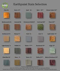 exterior paint colors deck interior u0026 exterior doors