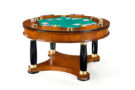 Types Of Pool Tables by Creazioni Morini