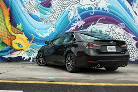 lexus gs used dallas caviar and koi the lexus gs f meets some complimentary street art