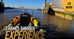 thames barrier rib voyage thames rib experience the biggest fastest and newest