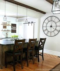 vintage home interior pictures farmhouse style pendant lighting cross back farmhouse style pendant