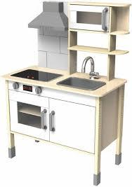 puppenküche holz eichhorn spielküche mit lichteffekt spielküche aus holz