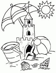 cupcake coloring pages to print the 25 best kids coloring pages ideas on pinterest coloring