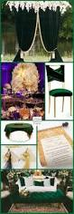 the 25 best wedding decorations gold wedding theme ideas best decoration ideas for you