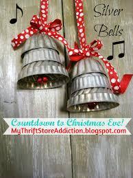 free thrifty christmas ebook vintage ideas vintage christmas