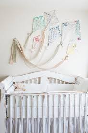 Diy Nursery Decor Diy Nursery Decor Best 25 Diy Nursery Decor Ideas On Pinterest