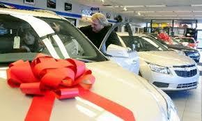 chevy black friday sales it u0027s a week long black friday at west michigan car dealerships