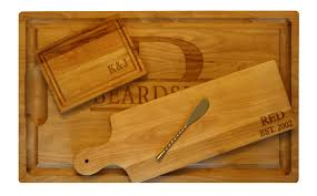 personalized cheese board new personalized cheese board justplaincute
